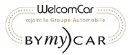 Welcomcar - BYmyCAR